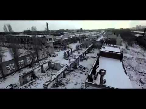 Image result for ВОЛГОГРАДСКИЙ тракторный завод умер фото