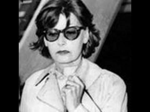 Greta garbo 3 youtube for Garbo arredamenti