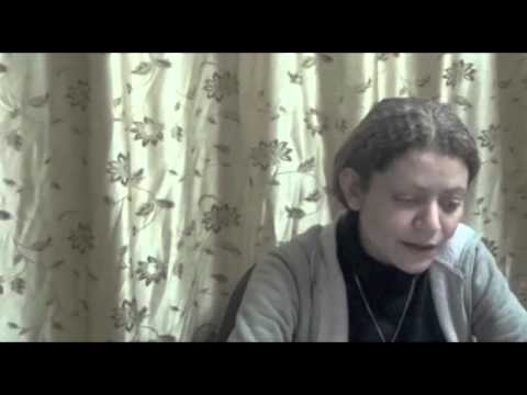 Syria: Testimony of Razan Zaitouneh, a Syrian human rights lawyer