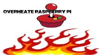 Why should you use a fan? Overheated Raspberry pi use a fan, cool your raspberry