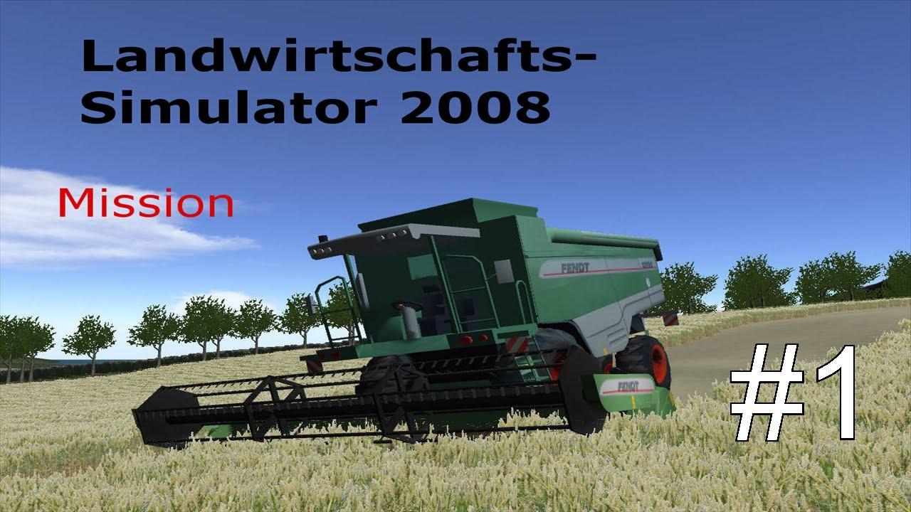 Landwirtschafts Simulator Online Spielen Kostenlos