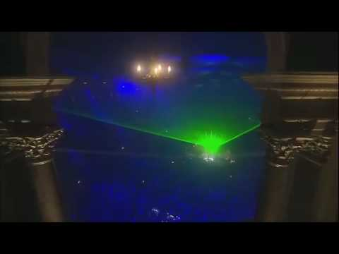 David Gilmour - Comfortably Numb (Live...