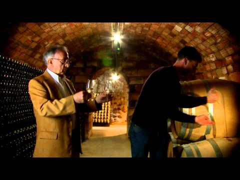 Discover Armand de Brignac Champagne (English Long Version)