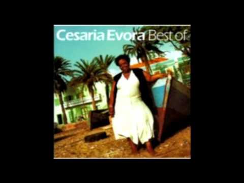 Césaria Évora - Besame Mucho