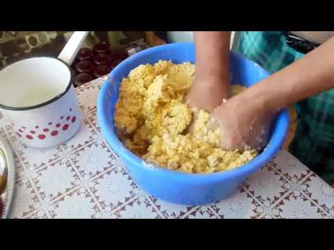 Hoinari de weekend pe ape tulburi - La Dunare si Arges from YouTube · Duration:  29 minutes 45 seconds