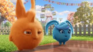 Sunny Bunnies | Turbo The Bowling Ball | COMPILATION | Cartoons For Children | WildBrain