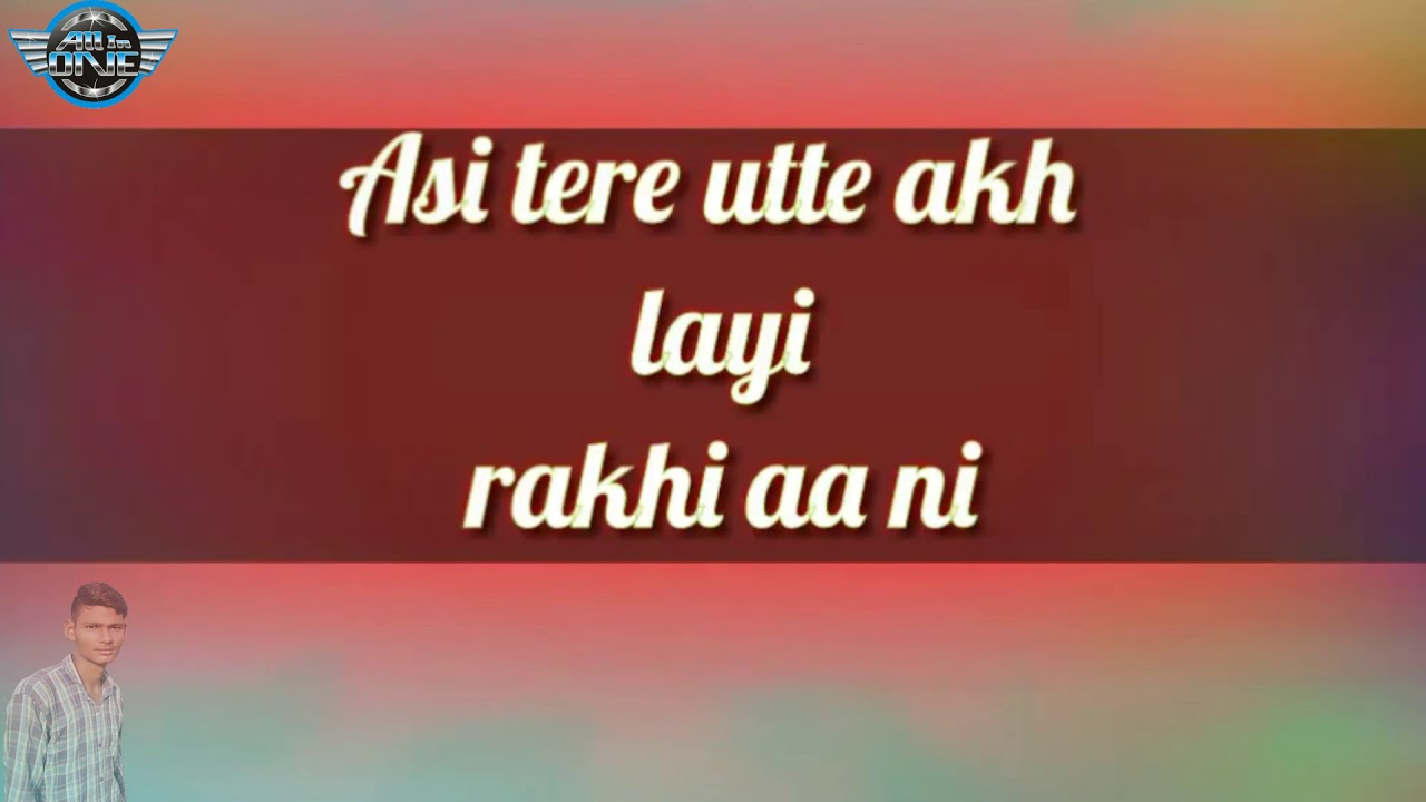 Download Hay Ni Tere Nakhre #BS New Whatsapp Status    All in One Channel   