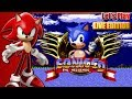 Let's Play Sonic CD - Win Sonic CD for Steam! (Live Stream 3rd June '17 8pm BST)