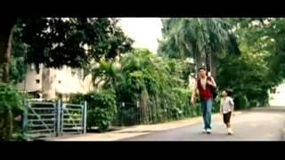 Aazaadiyan Udaan Song