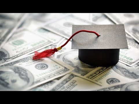 Smart Money: Personal Finance Tips for College Students