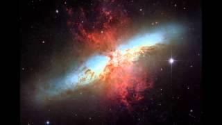Владимир Захаров   Caustic Music 06