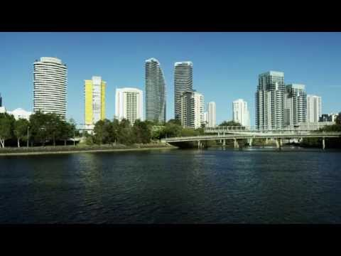 SOLD - You're Not Seeing Double!!  - 25 Miami Key, Broadbeach Waters