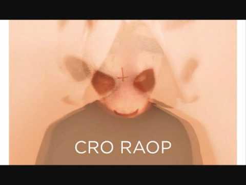 04. Cro - Geile Welt [Raop]