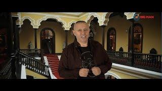Nicolae Guta - Mai bine imi vand sufletul (Video Oficial 2019)