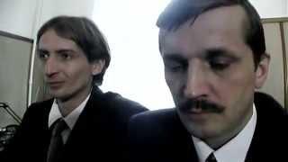 видео ФСБ вакансии