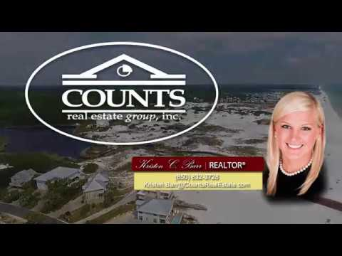 163 Gulf Shores - Luxurious Beach Front House for Sale
