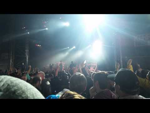 body-count-cop-killer-download-festival-2015