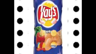 Buy online Lays Patato Chips - Belgian Grocer Shop