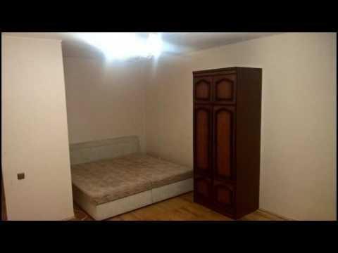 Продам 1-но комнатную квартиру в г. Дубна, Мос...