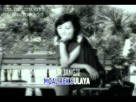 Doel Sumbang-Hanjakal.flv