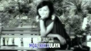 Download lagu Doel Sumbang-Hanjakal.flv