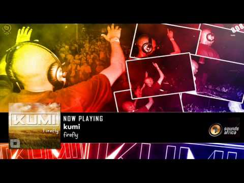 Kumi  Firefly Blackout 2012  Theme Song FREE DOWNLOAD