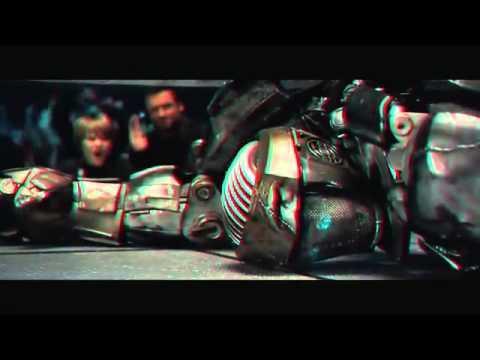 gigantes-de-acero-(real-steel)---trailer-2-español-latino-3d