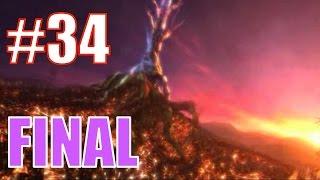 Warcraft 3: Reign of Chaos - 7. Ночные Эльфы - Сумерки богов [Максимальная сложность](PLAYLIST - https://www.youtube.com/playlist?list=PLHnzFDstWVe2zK-p07N_CV5KpRA7BXAaj Спасибо за лайк и подписку, жду ваших комментариев!, 2015-07-18T12:30:01.000Z)