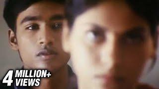 Idhu Kadhala Mudhal Kadhala Video Song | Thulluvadho Ilamai - Dhanush & Sherin