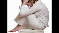 Help For Chronic Fatigue & Depression   Chiropractor Mechanicsville & Richmond VA