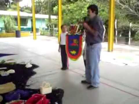 Escudo de Guerrero