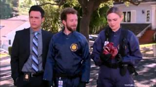 Bones Season 10 Episode 9 Promo The Mutilation of the Master Manipulator - Bones
