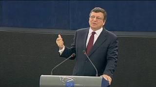 La Commissione europea adotta una proposta per tassare le transazioni finanziarie