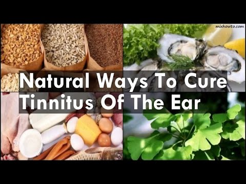natural-ways-to-cure-tinnitus-of-the-ear