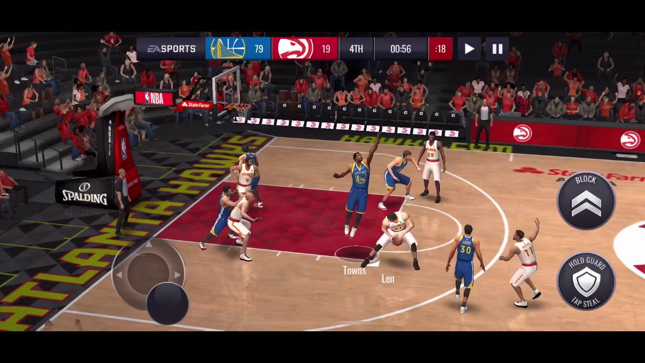 I Broke The Record For The Highest Score In One Game-NBA