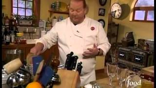 Molto Mario Full Episode: Easter Desserts