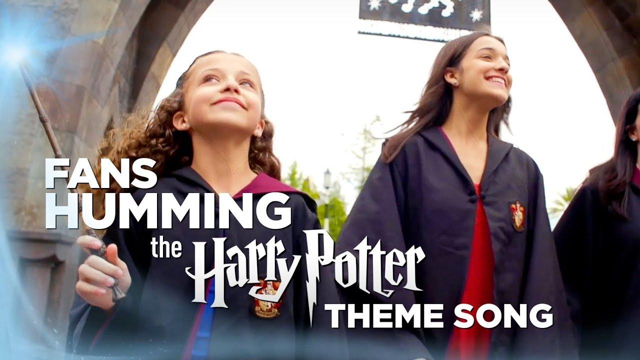 humming-the-harry-potter-theme-song-universal-orlando-resort