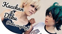 Anime Couple Cosplay Youtube