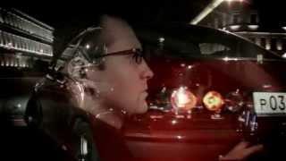 Клип о тебе и о твоей машине
