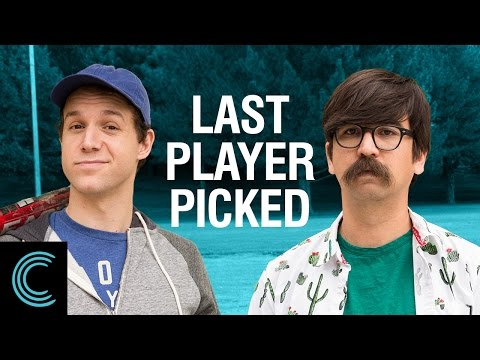 The Last Player