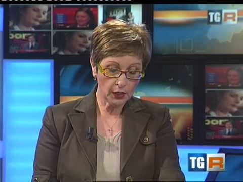 video tg3