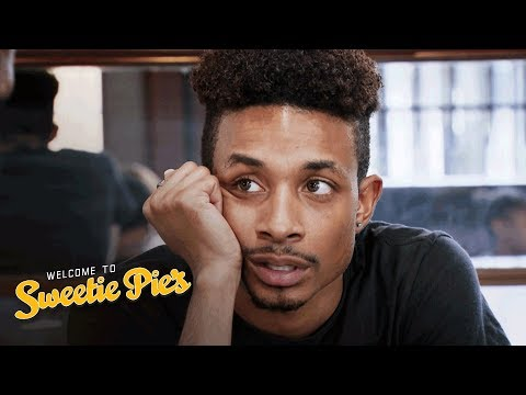 Tim Recruits Charles for His New Business Venture | Welcome to Sweetie Pie's | Oprah Winfrey Network