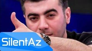Mp3: http://goo.gl/yHreqw Söz/Musiqi: Rəşad Dağlı Açar sözlər: Resa...