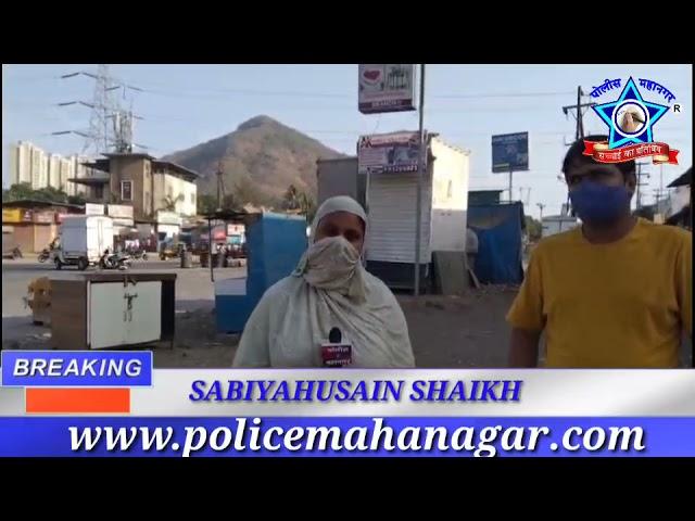 विनय दुबे कल होंगे बनारस में गिरफ्तार||Policemahanagar