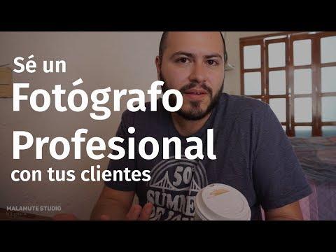 cómo-ser-un-fotógrafo-profesional-con-tus-clientes
