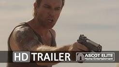 Son of a Gun   German / Deutscher Trailer