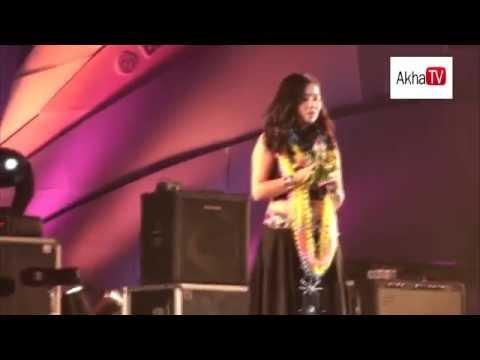 Akha songs  Lavqbeeq aqkaq (ฺMiqxaer & Baw uq)