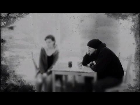 Armin Sengbusch und die geheimen Sinfoniker - Denkmal (Official Music Video)