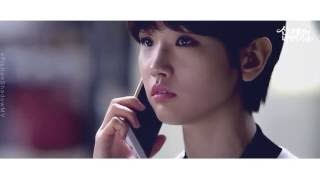 Younha (윤하) - I Believe FMV (Cinderella and Four Knights OST Part 5)(Eng Sub+Rom+Han)