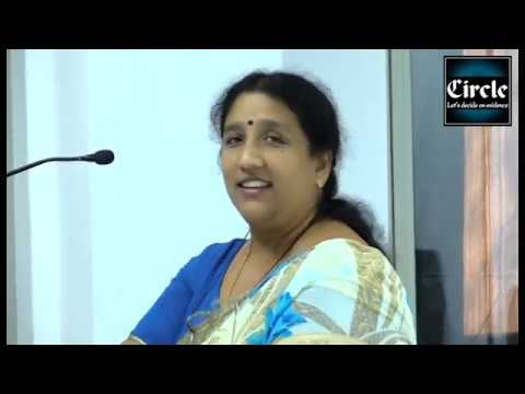 Maintaining standards in medical education in Sri Lanka PART 1
